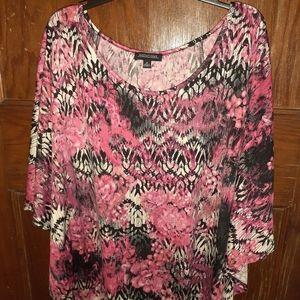 Womens Stylish blouse